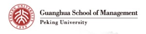 Guanghua School of Management of Peking University