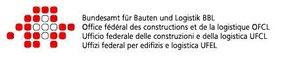 Off. féd. constructions et logistique