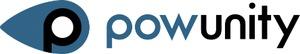 PowUnity GmbH