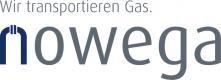 Nowega GmbH