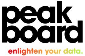 Peakboard