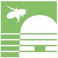 Honigverband
