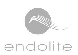 Endolite Deutschland GmbH