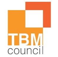 Technology Business Management (TBM) Council