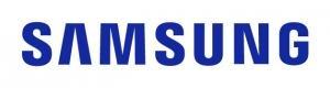 Samsung Strategy & Innovation Center