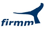 Stiftung firmm (foundation for information and research on marine mammals)