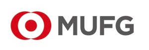 MUFG Investor Services