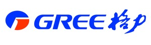 Gree Electric Appliances Inc. of Zhuhai