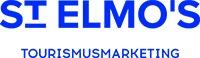 Saint Elmo's Tourismusmarketing GmbH