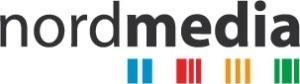 nordmedia - Film- und Mediengesellschaft Niedersachsen/Bremen mbH