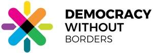 Democracy Without Borders e.V.