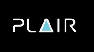 Plair Life