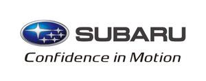 Subaru Europe