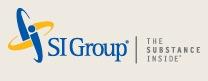 SI Group, Inc.