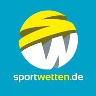 Sportwetten De Info