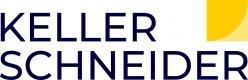 Keller Schneider Patent- und Markenanwälte AG
