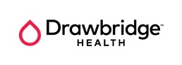 Drawbridge Health