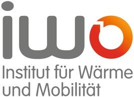 IWO Institut für Wärme und Mobilität e.V.
