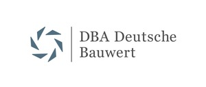 DBA Deutsche Bauwert AG