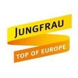 Jungfraubahnen Holding AG