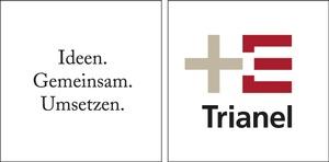 Trianel GmbH