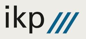 ikp Wien GmbH