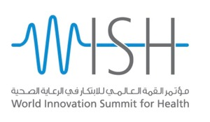The World Innovation Summit for Health (WISH)