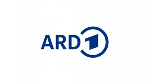 Logo ARD Radio & TV