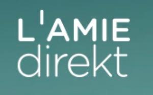 L'AMIE AG