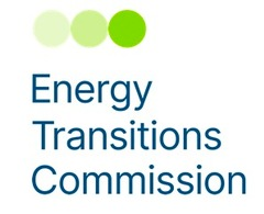 Energy Transitions Commission