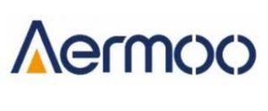 Aermoo