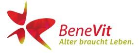 BeneVit Gruppe