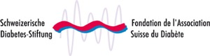 Schweizerische Diabetes-Stiftung
