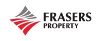 Frasers Property Holdings (Thailand) Co., Ltd