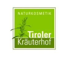Tiroler Kräuterhof