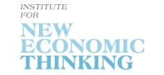 Institute for New Economic Thinking (INET)