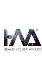 Health Media Award e.V.