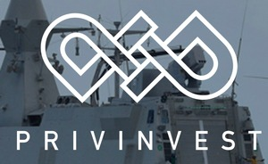Privinvest Group