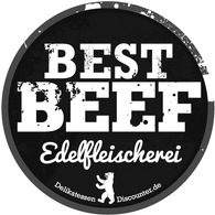 Best Beef Edelfleischerei Berlin