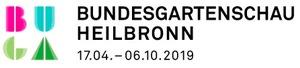 Bundesgartenschau Heilbronn 2019 GmbH