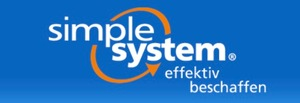 simple system GmbH & Co.KG