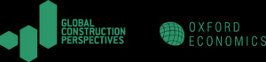Global Construction Perspectives Ltd