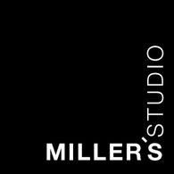 Miller's Studio