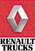 Renault Trucks (Suisse) S.A.
