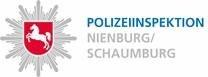 Polizeiinspektion Nienburg / Schaumburg