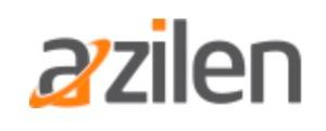 Azilen Technologies