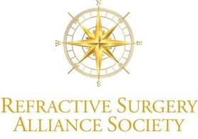 The Refractive Surgery Alliance (RSA)