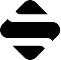 STRASSER Steine GmbH