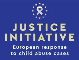 Justice Initiative