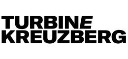 Turbine Kreuzberg